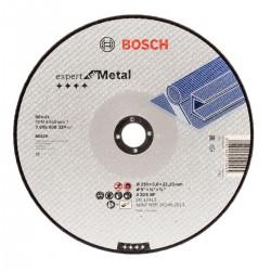 230*3,0 Mm Expert Metal Kesici