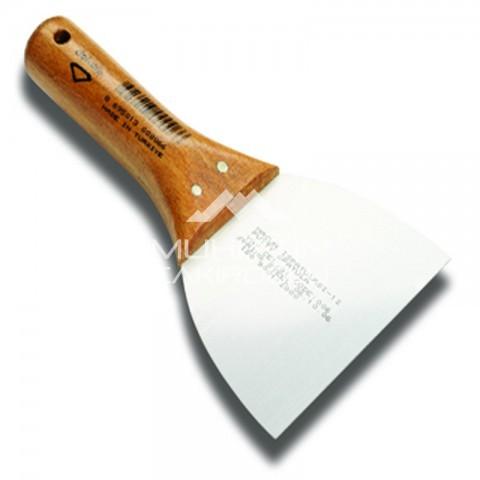 macun ıspatulası