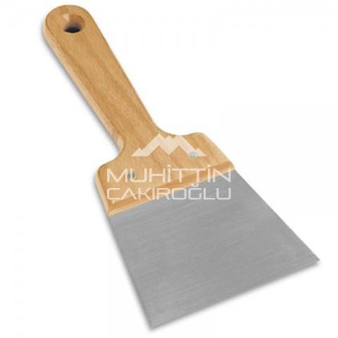 sahra ıspatulası