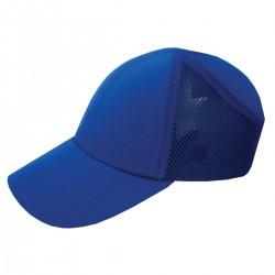Darbe Emici Şapka Baret