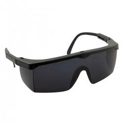 Koruyucu Gözlük Siyah