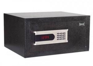 Lap-Top Tip Elektronik Kasa