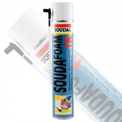 Soudafoam 1K 750Ml