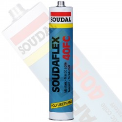 Soudaflex 40 Fc