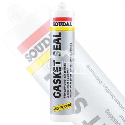 gasketseal ısı silikonu