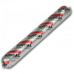 Soudaflex 40 Fc Sosis